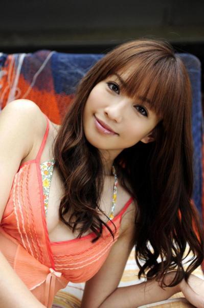 yukimaomi3027