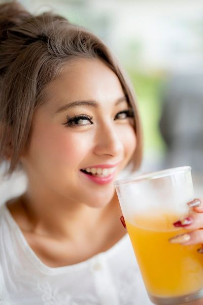 yukipoyo3064