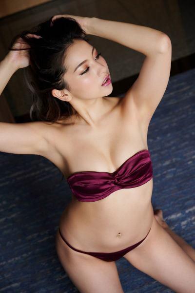 yukipoyo4017