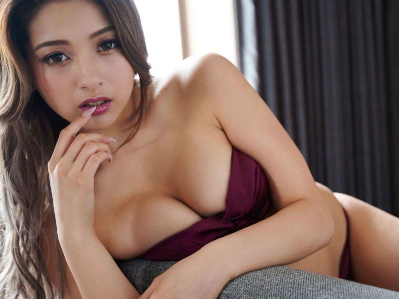yukipoyo4026
