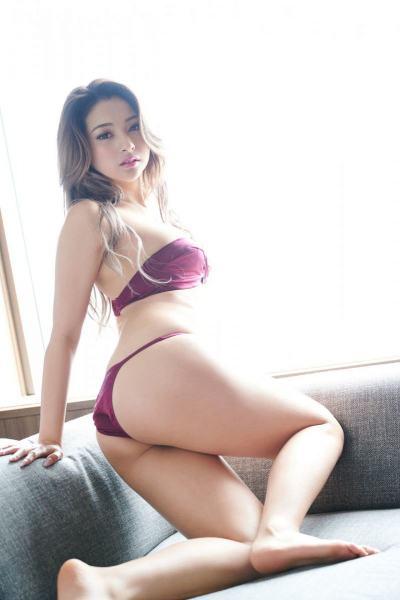 yukipoyo6021
