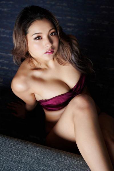 yukipoyo6031