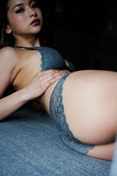 yukipoyo6073