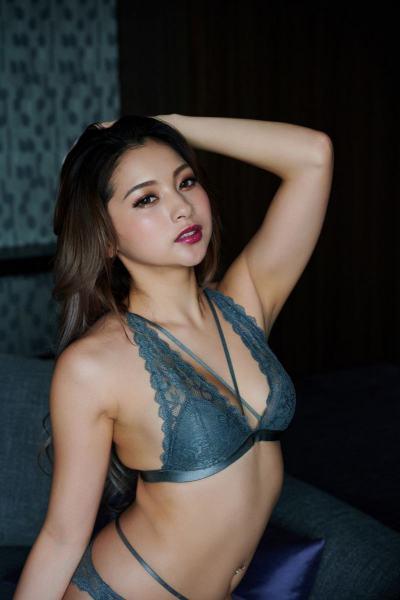 yukipoyo6074