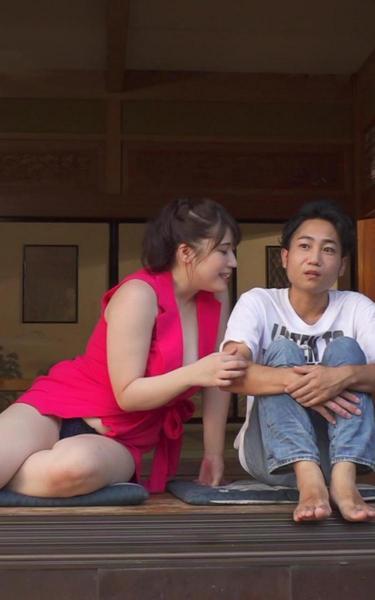 yukititose3002
