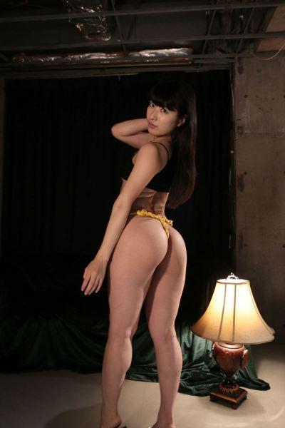 yumekana2083