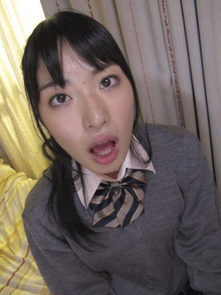 yumekana4048