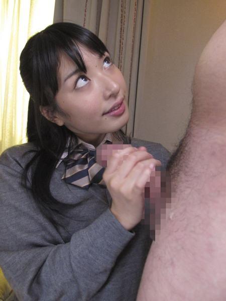 yumekana4050