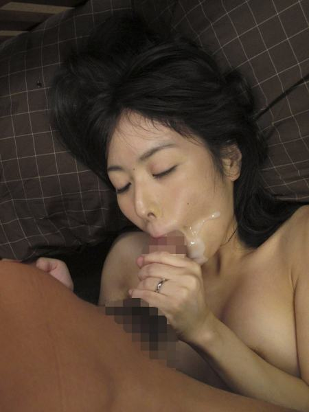 yumekana4133