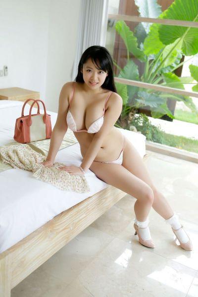 yuumi1027