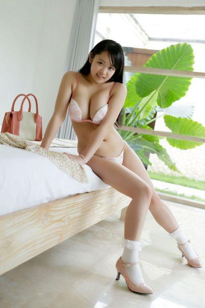 yuumi1028