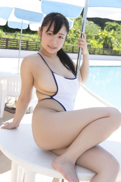 yuumi6019