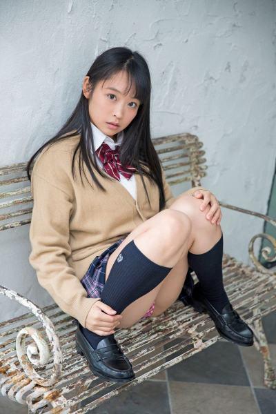 yuumi9009