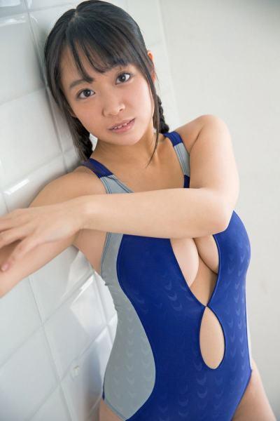 yuumi9074