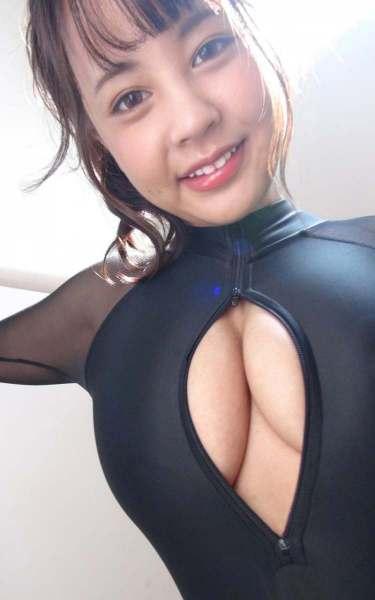 yuumision1058