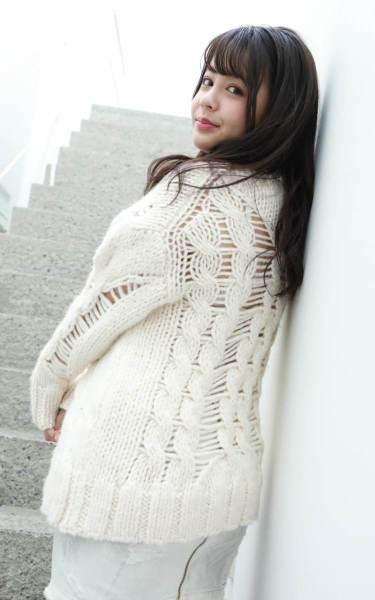 yuumision2003