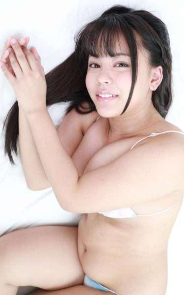 yuumision2056