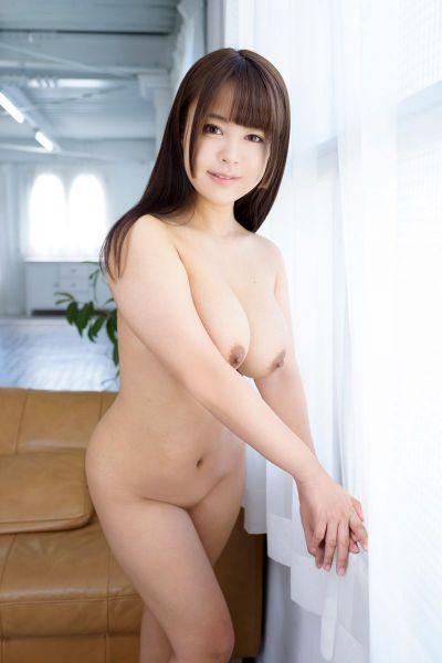 yuumision3010