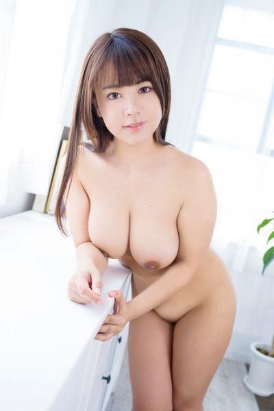 yuumision3025