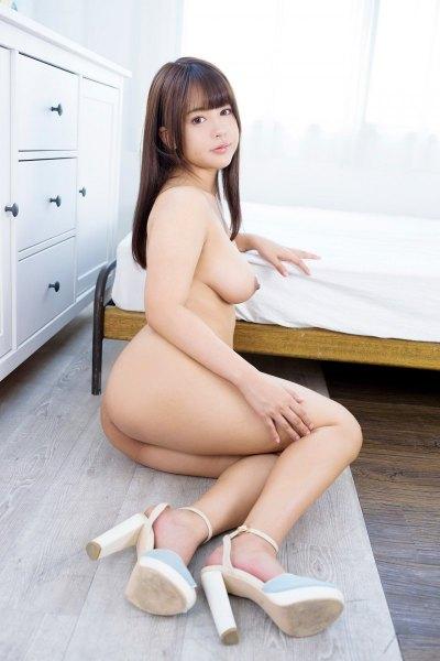 yuumision3026