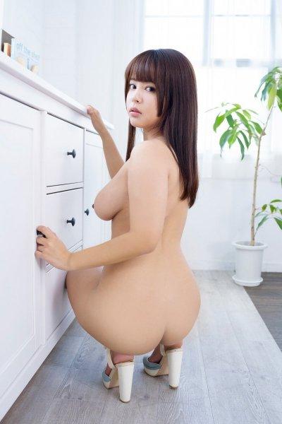 yuumision3027