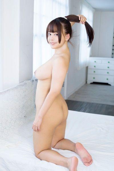 yuumision3055