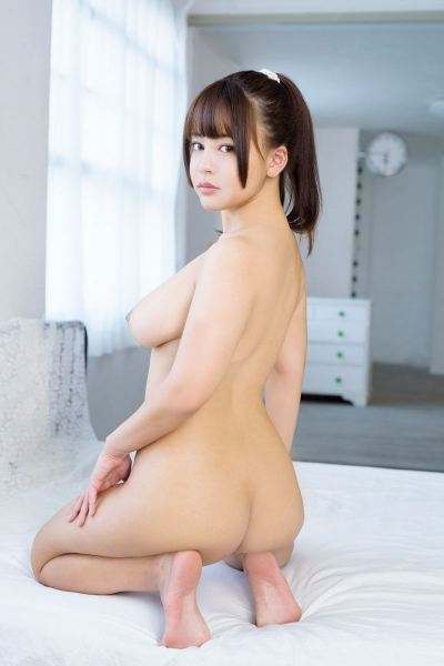 yuumision3056