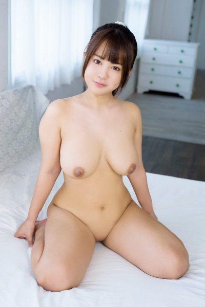 yuumision3057