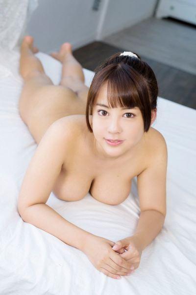 yuumision3061