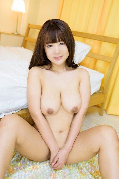 yuumision3067