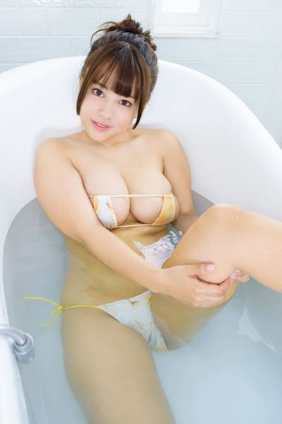 yuumision3079