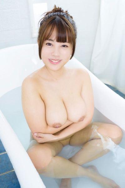 yuumision3087
