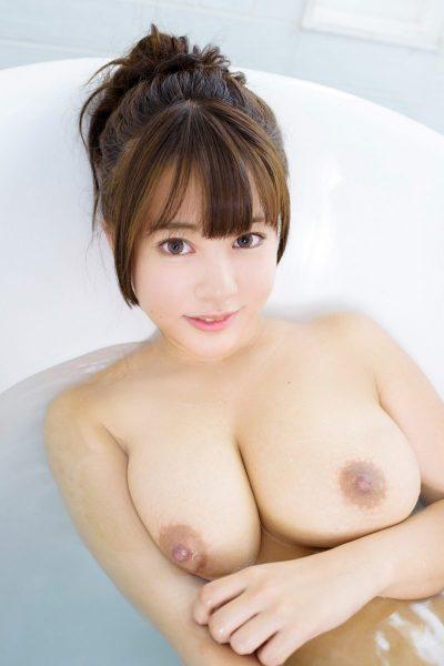 yuumision3088