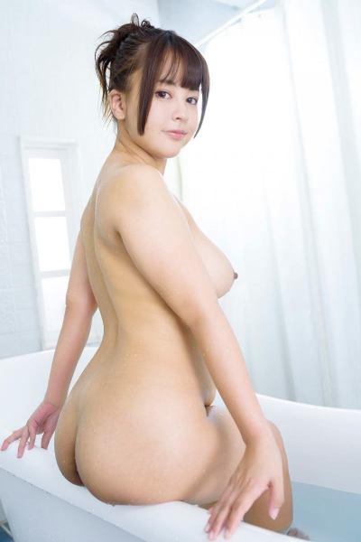 yuumision3090