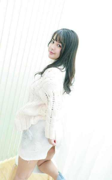 yuumision4003
