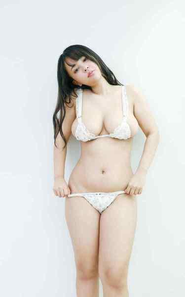 yuumision4021