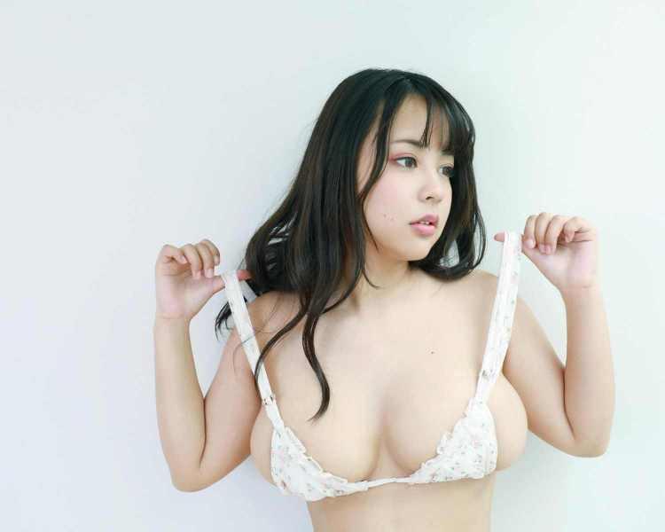 yuumision4022