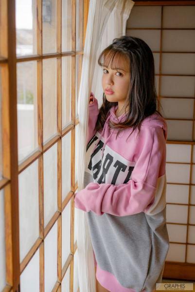 yuumision5059