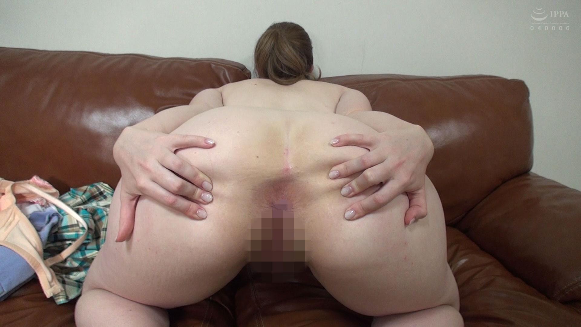 素人娘の全裸図鑑34 ジューンさん ジューン・ラブジョイ 101photos