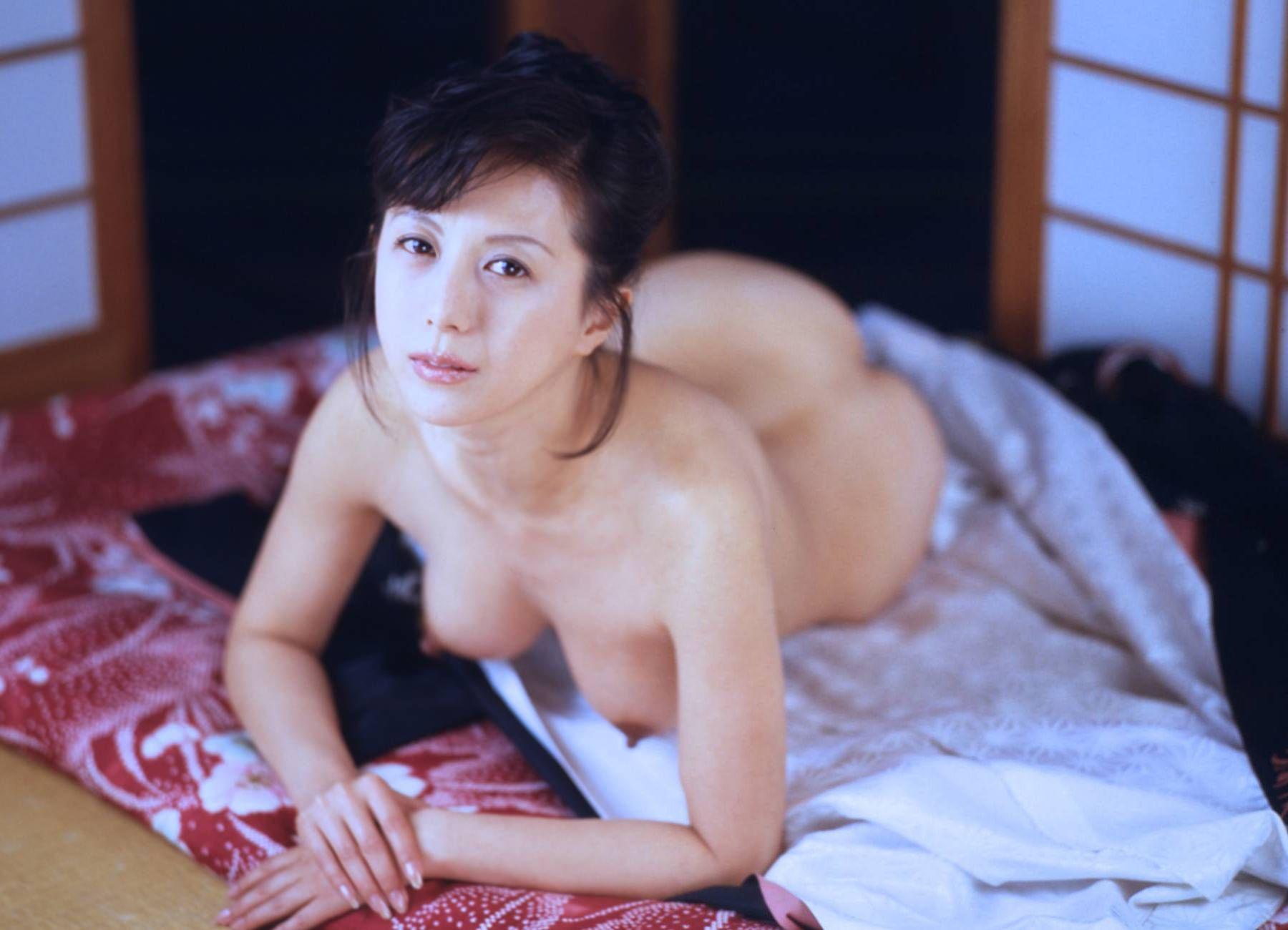 完全熟女 小林ひとみ 39歳vol.001 緊縛婦人の憂鬱 111photos