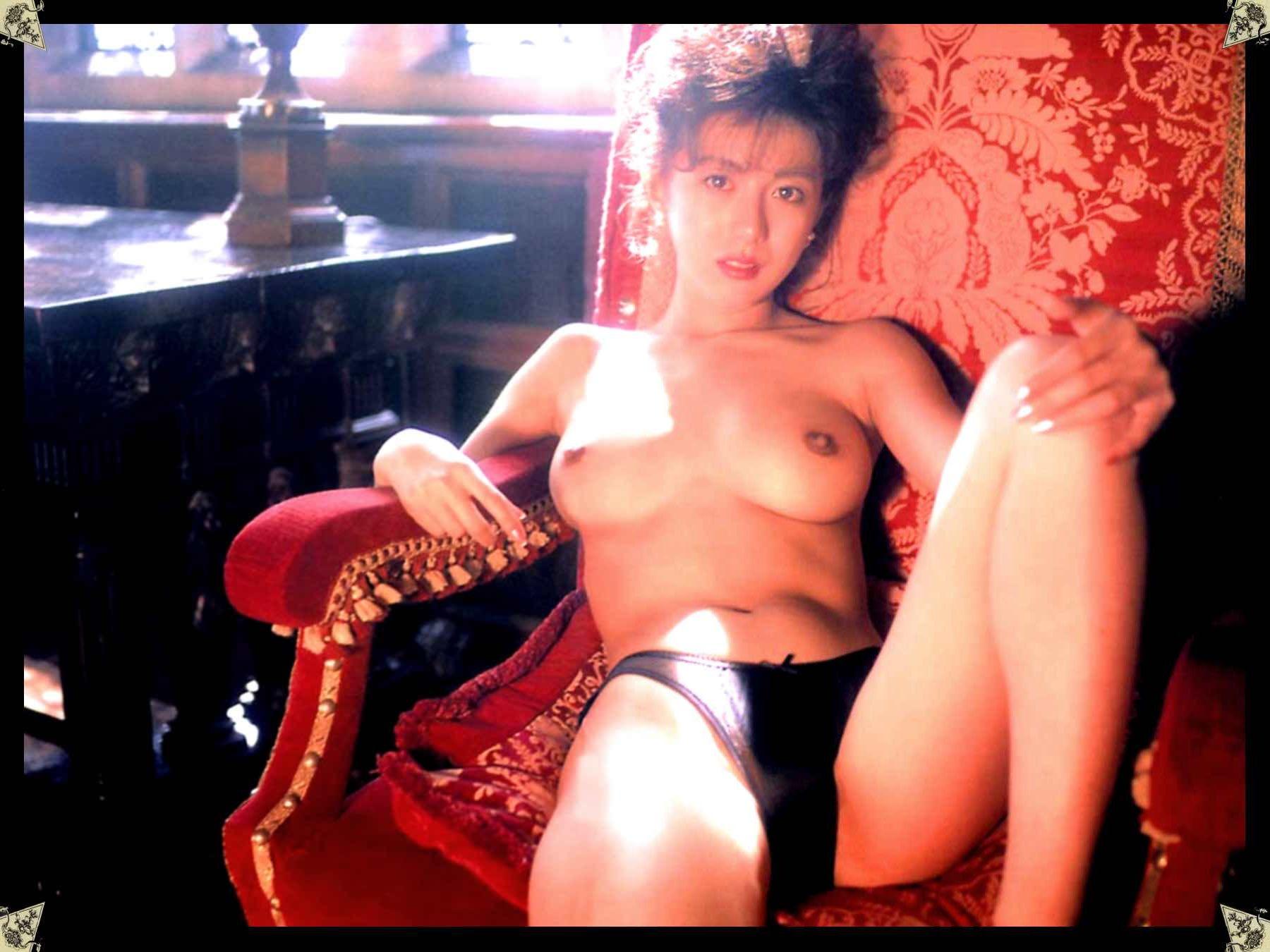 小林ひとみ写真集 ファイナルコレクション (ひとみよりさようなら) 176photos
