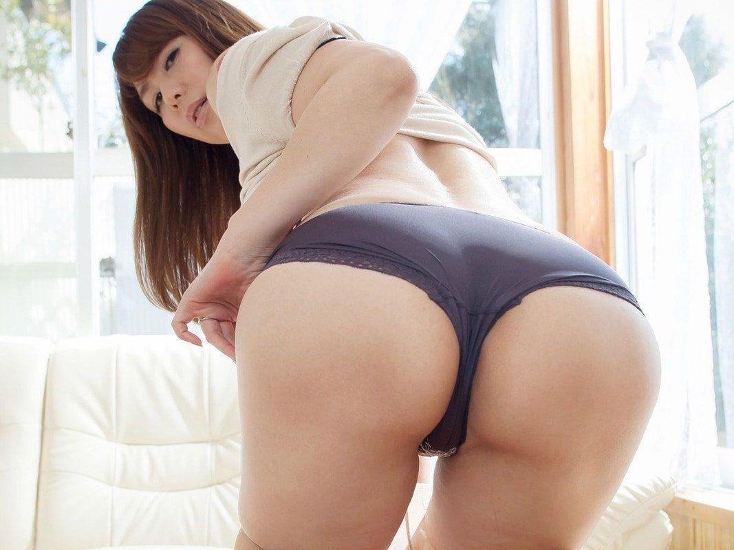 「私服姿が日本一ステキなお母さん」 翔田千里 58pphotos
