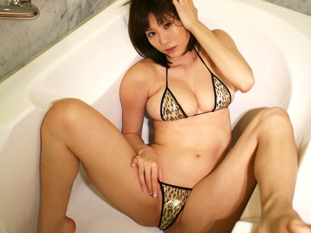 SEXY☆GIRL'S COLLECTION 麻美ゆま Vol.02 55photos