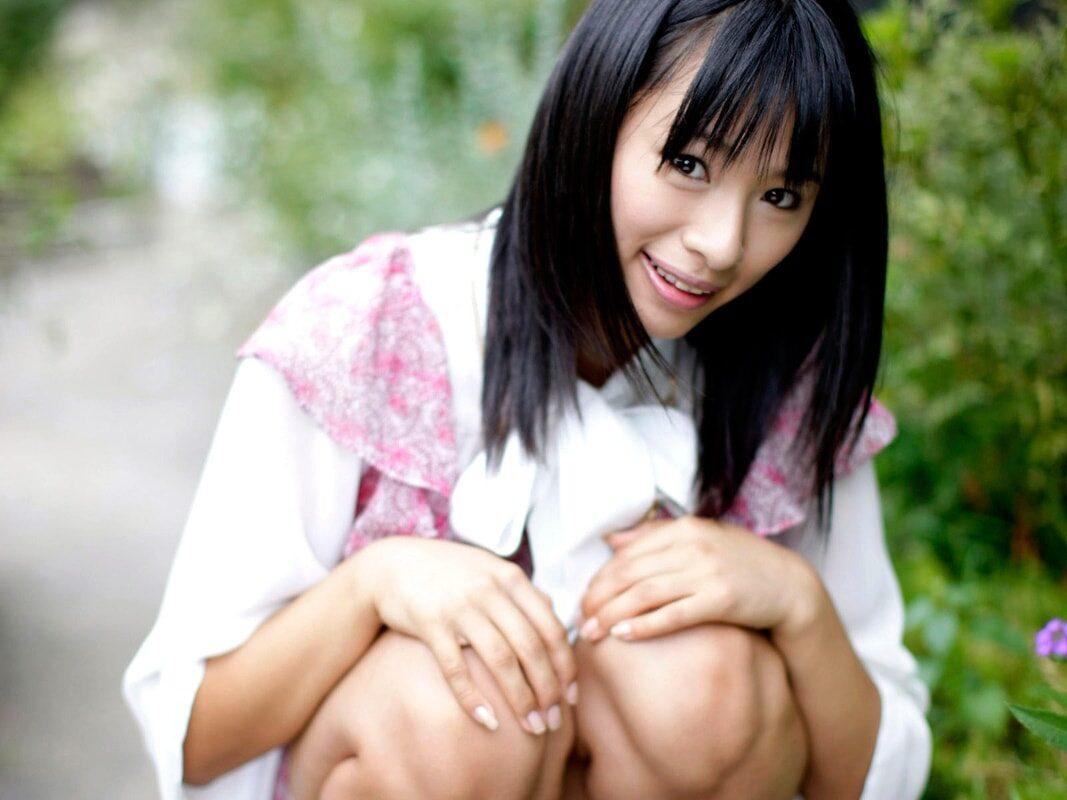 『超エロカワ!Newアイドル』~巨乳の花園~春菜はなデジタル写真集Vol.02 58photos