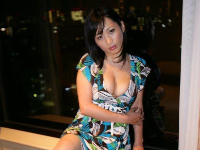 「妊娠したい」と懇願する美人妻に有料中出しSEX-闇の精子ドナー業- VOL-02 北原夏美 97photos