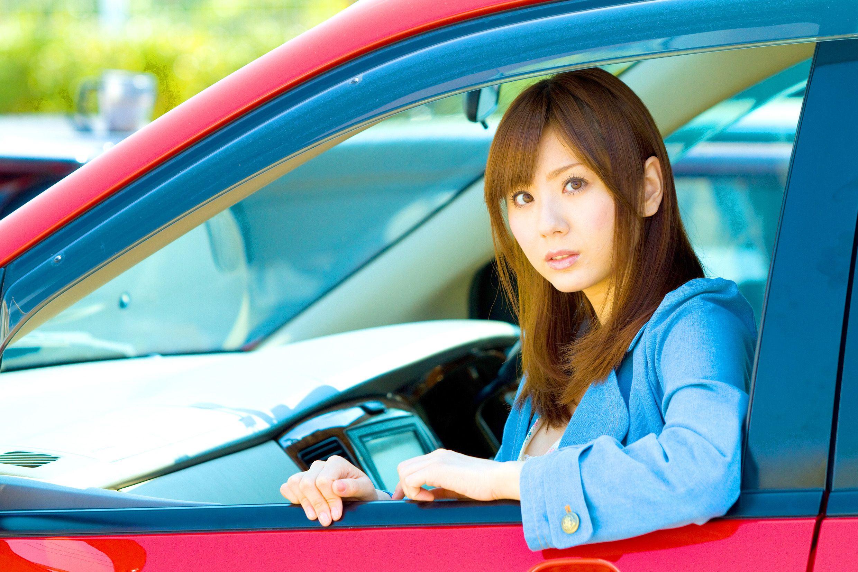 ボクのHな彼女 麻美ゆま VOL.1 61photos