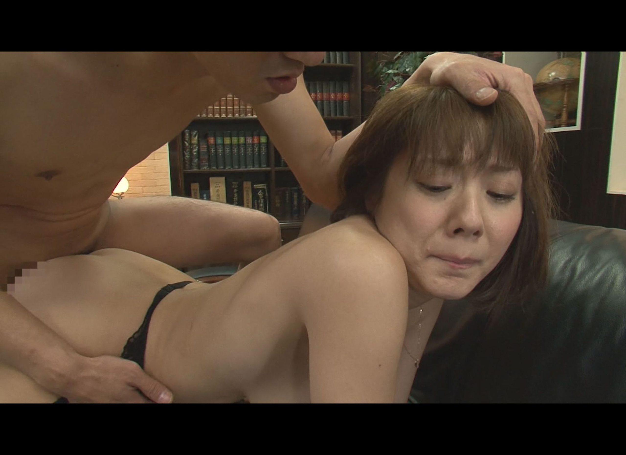 麻美ゆま きょうの性処理当番 389photos