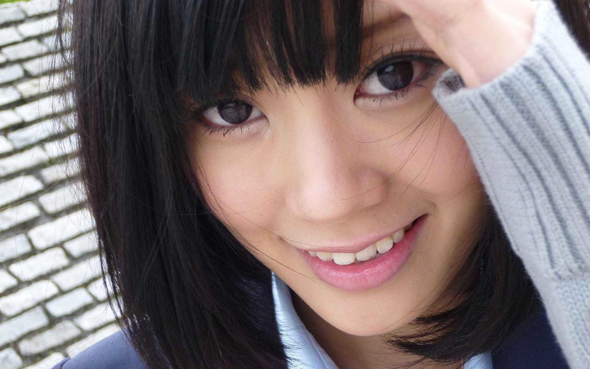 琥珀うた 20歳 344 TOKYO247 Best Choice 211photos