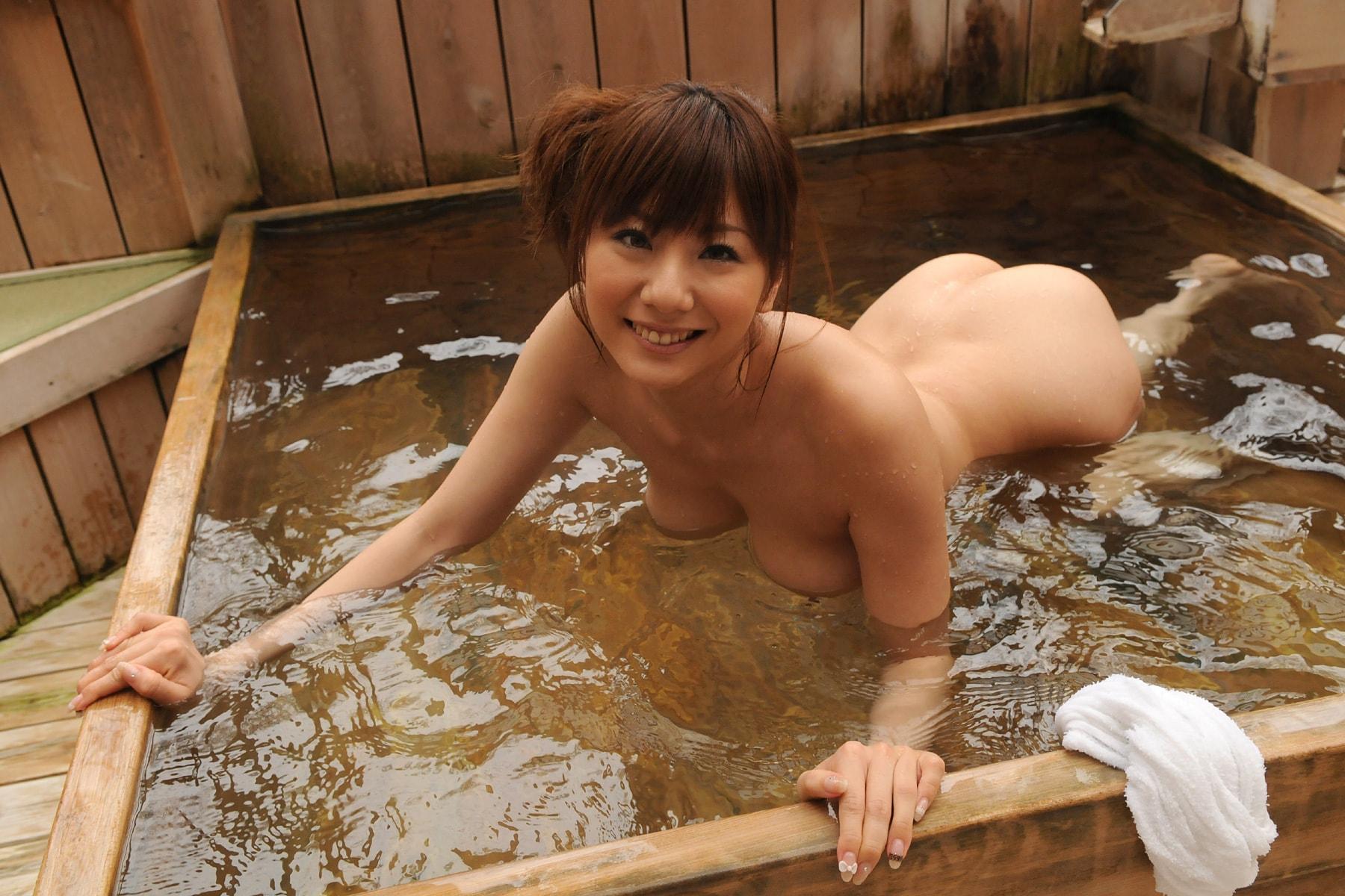 X-City KIMONO 011 Yuma Asami 麻美ゆま 100photos
